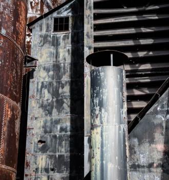 Bethlehem_Steel-8373