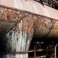 Bethlehem_Steel-8521
