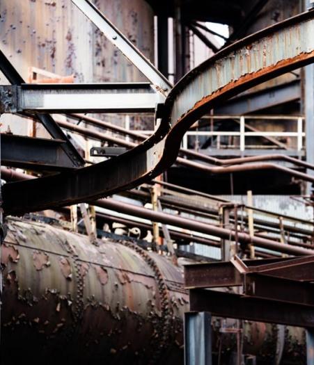 Bethlehem_Steel-8576