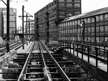 Bethlehem_Steel-8616-Edit