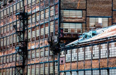 Bethlehem_Steel-8628-Edit